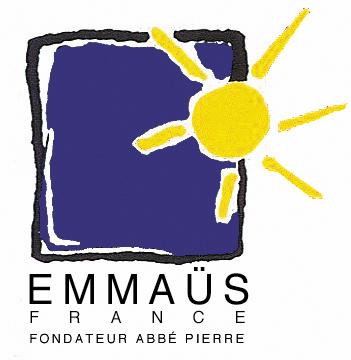 Site Emmaüs Bourg-Servas