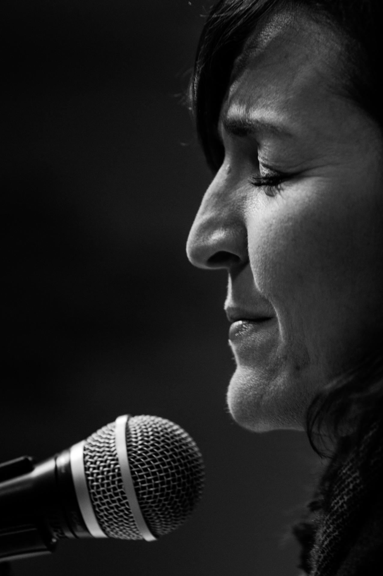 Concert Déborah Duroy
