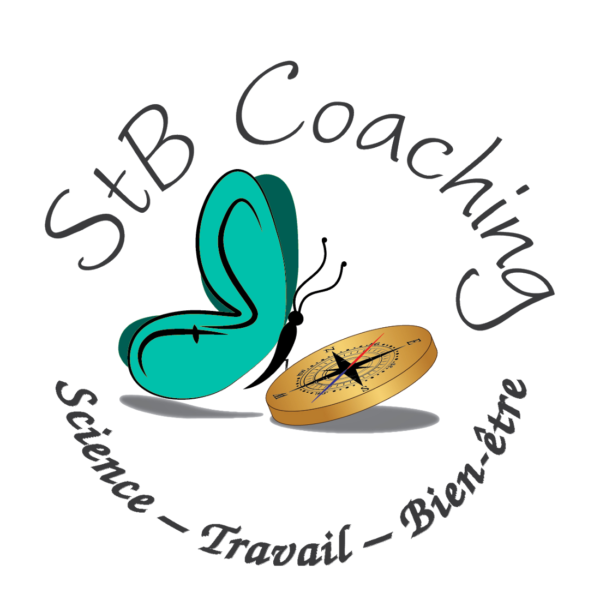 StB Coaching